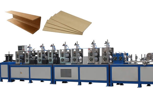 FT-S620 U+Flat Angle Board Machine